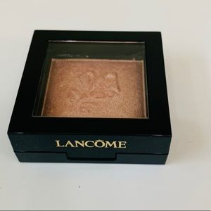 Lancôme LeMonochromatique 3in1 lips,eyesand cheeks